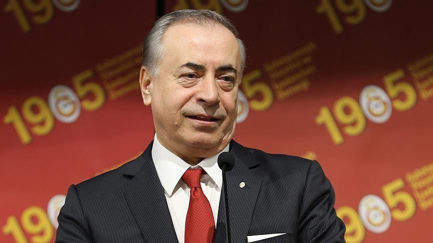 Sabah yazarı Hıncal Uluç: Gördün mü G.Saray Başkanı Cengiz..! - Sayfa 4