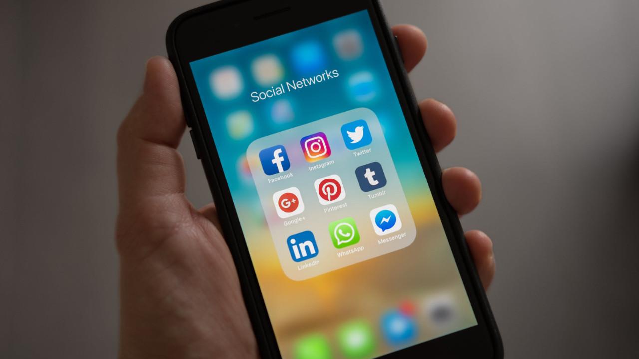 Facebook, Instagram ve Twitter için flaş karar! Sosyal medya devlerine reklam yasağı başlıyor
