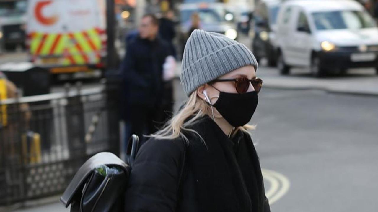 İngiltere Başbakanı Johnson: Yeni mutasyon öncekinden daha öldürücü