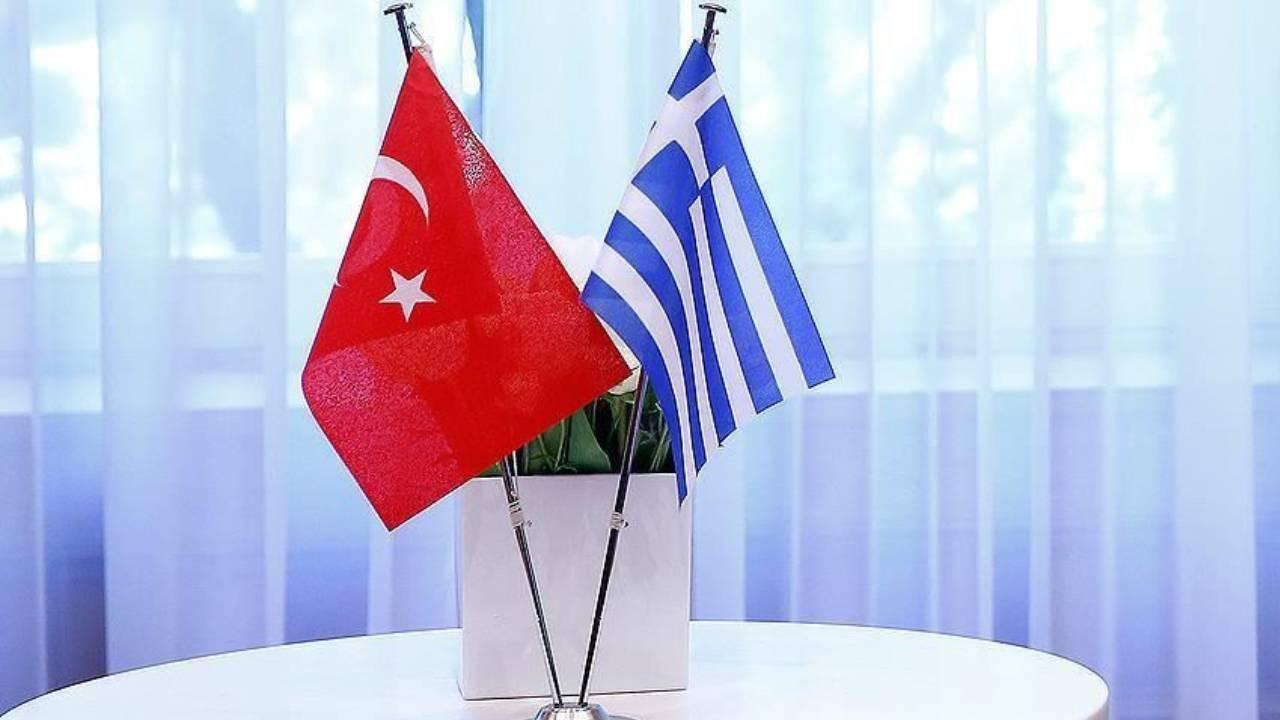 Atina ile görüşmeler başlıyor! İstanbul'da kritik toplantı