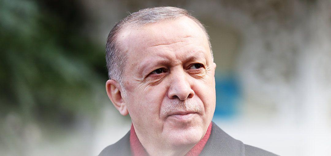 Son anket sonuçları Kemal Kılıçdaroğlu'nun moralini bozacak; Siyaset kulisleri bu oranları konuşuyor - Sayfa 2