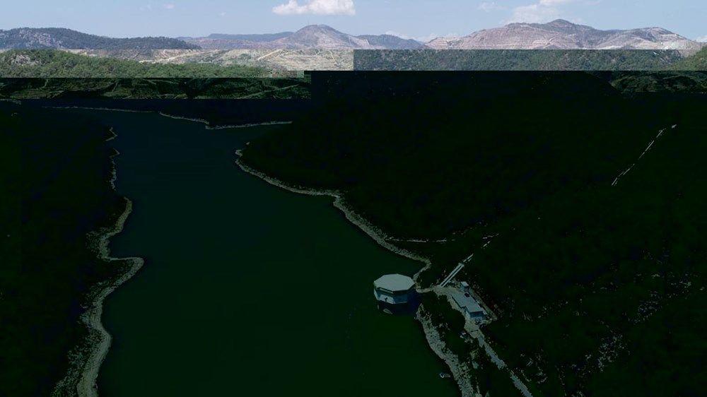 İzmir'de metrekareye 126 kilogram yağış düştü - Sayfa 4