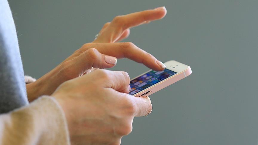 Teknoloji devleri Türkiye'de yatırımlarına hız verdi; Akıllı telefon fiyatları düşebilir - Sayfa 4