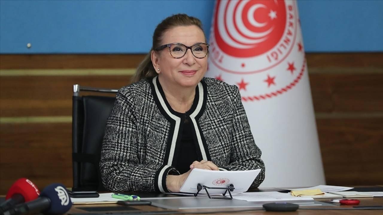 Azerbaycan'la ticarette yeni dönem