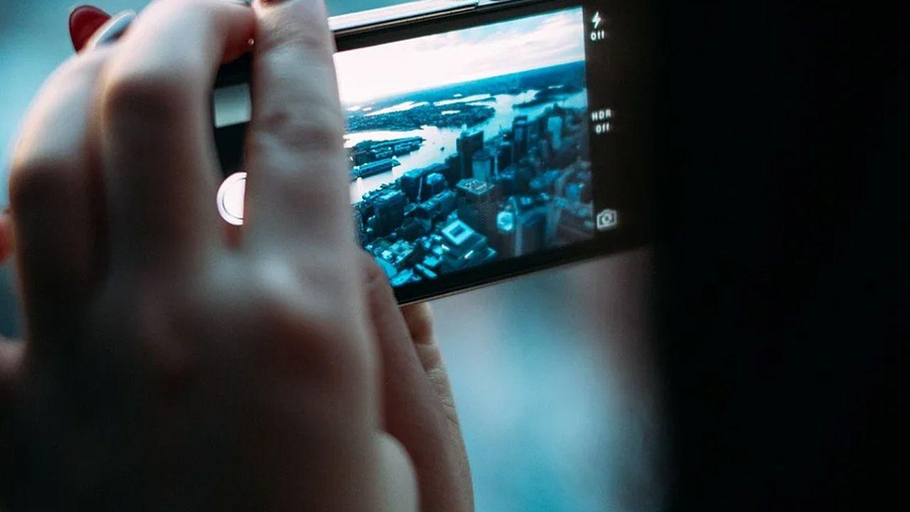 Realme bombayı patlattı! Akıllı telefonlarda büyük indirim, hangi model kaç para? - Sayfa 2