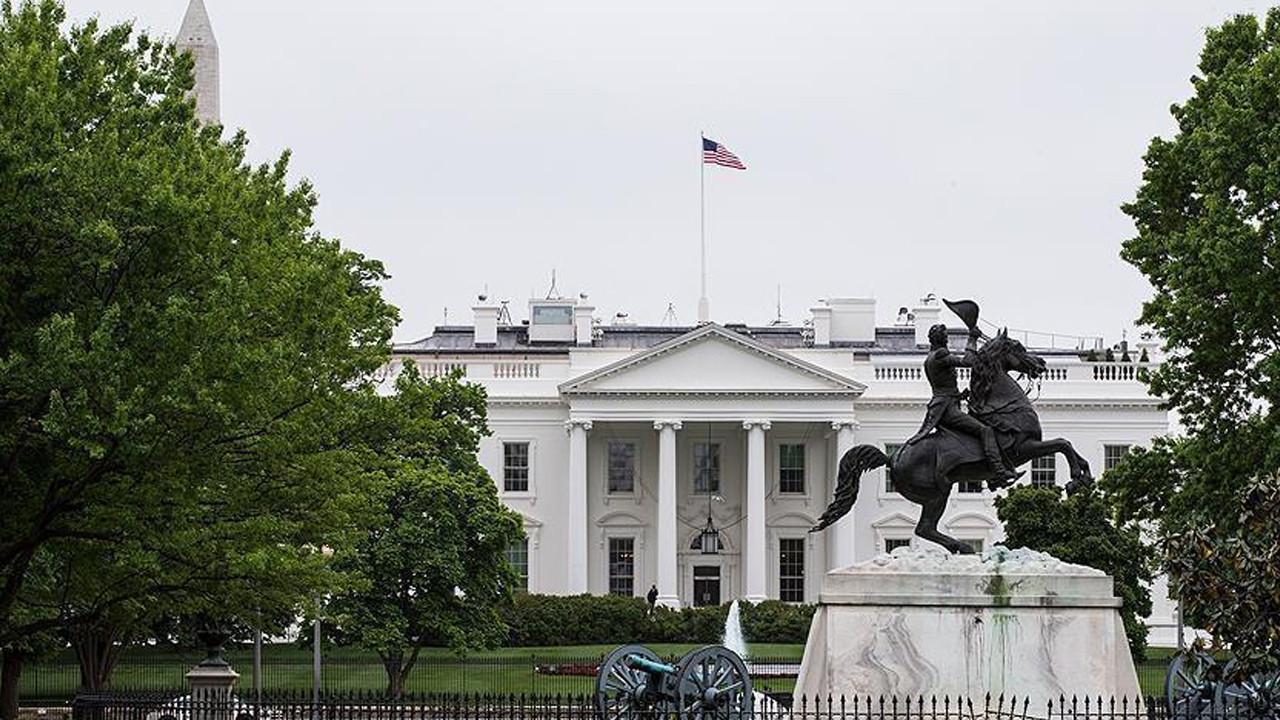 Beyaz Saray: İran'ın nükleer silaha sahip olmasını önlemenin en iyi yolu diplomasi