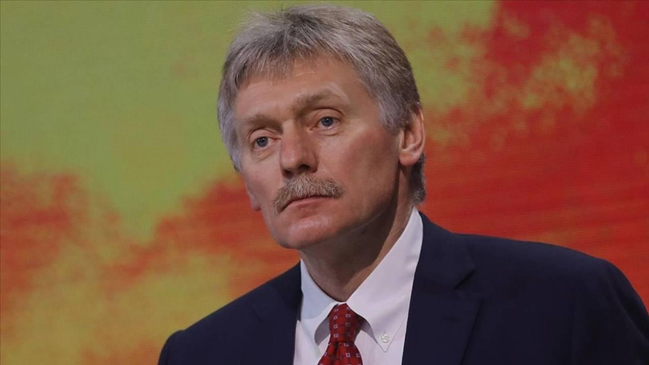 Kremlin'den Ermenistan'a Karabağ uyarısı!