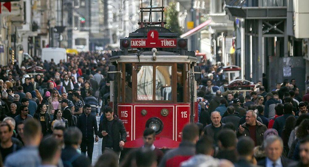 Abdulkadir Selvi Optimar'ın anketini paylaştı! Erdoğan'ın karşısında hangisi öne geçti: Ekrem İmamoğlu mu Mansur Yavaş mı? - Sayfa 4