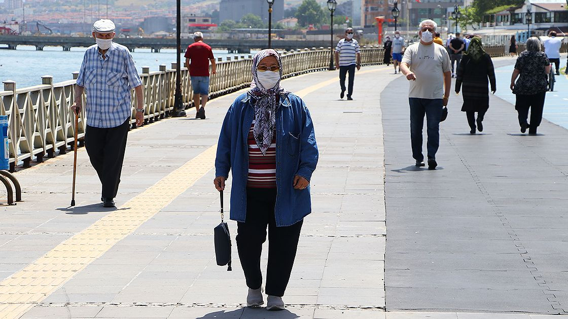 Abdulkadir Selvi Optimar'ın anketini paylaştı! Erdoğan'ın karşısında hangisi öne geçti: Ekrem İmamoğlu mu Mansur Yavaş mı? - Sayfa 3