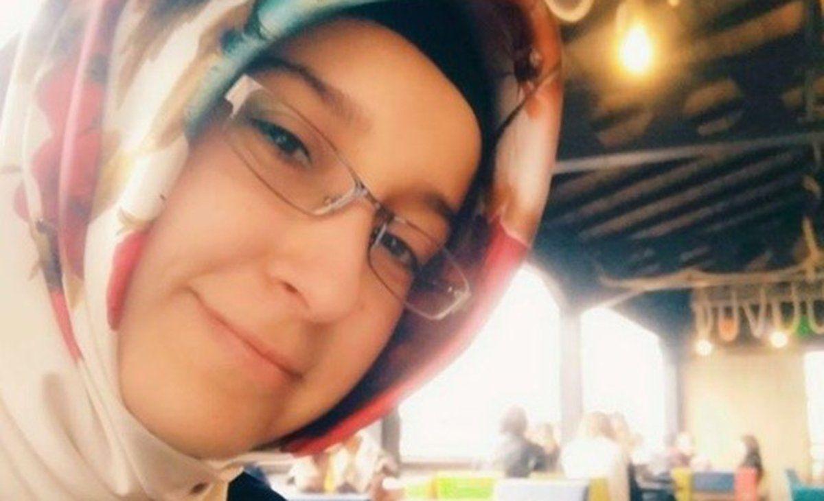 Genç kadın, eski erkek arkadaşı tarafından kalbinden vurularak öldürüldü - Sayfa 2
