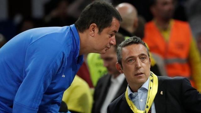 Acun Ilıcalı Fenerbahçe'ye başkan mı oluyor? – Futbol camiası bunu konuşuyor - Sayfa 3
