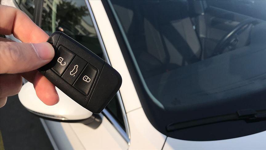 Otomobil fiyatlarına kur zammı kapıda! - Sayfa 4