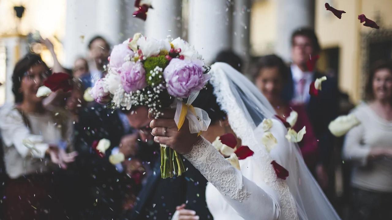 İçişleri'nden 81 il valiliğine genelge; Bu hafta sonu nikah ve düğünü olanlar ne yapacak?
