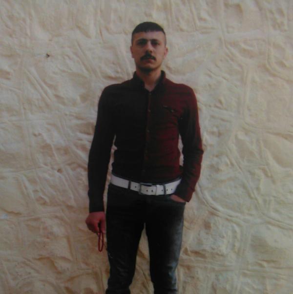 Kayseri'de 2 gündür kayıp olan kişinin toprağa gömülü cesedi bulundu - Sayfa 2