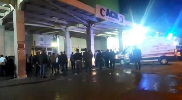 Şanlıurfa'da katliam gibi kaza; 5 kişi hayatını kaybetti - Sayfa 3