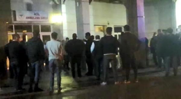 Şanlıurfa'da katliam gibi kaza; 5 kişi hayatını kaybetti - Sayfa 4