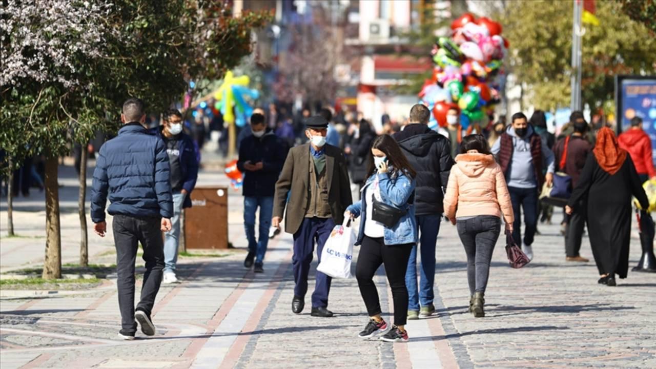 Tam kapanan Aksaray'da ek tedbirler sonuç vermeye başladı!