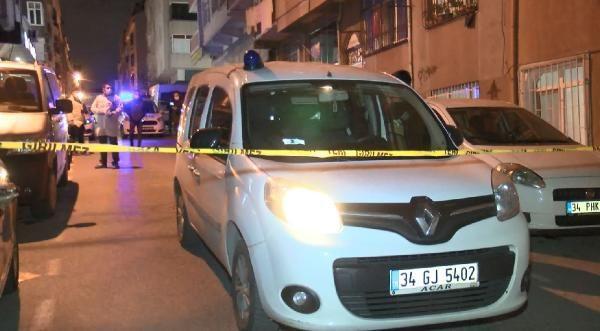 Gaziosmanpaşa'da miras kavgası: 1 ölü, 3 yaralı - Sayfa 2