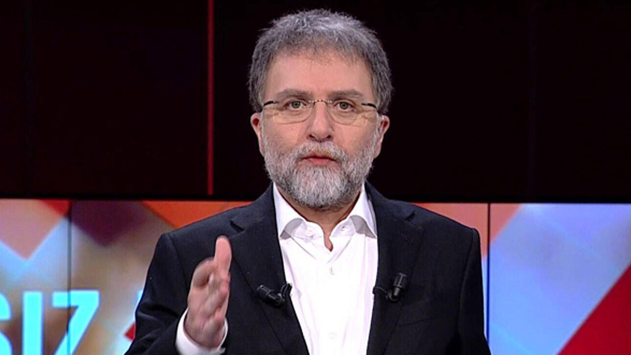 Ahmet Hakan uyardı: Halimiz harap!