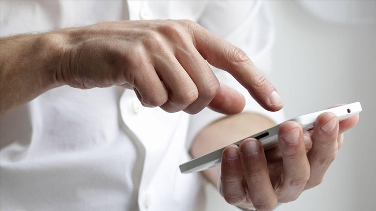Yerli cep telefonu üretiminde Çinli istilası