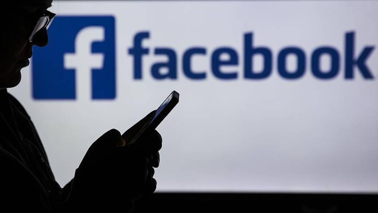 533 milyon kullanıcının bilgileri ele geçirildi! Facebook'ta büyük skandal
