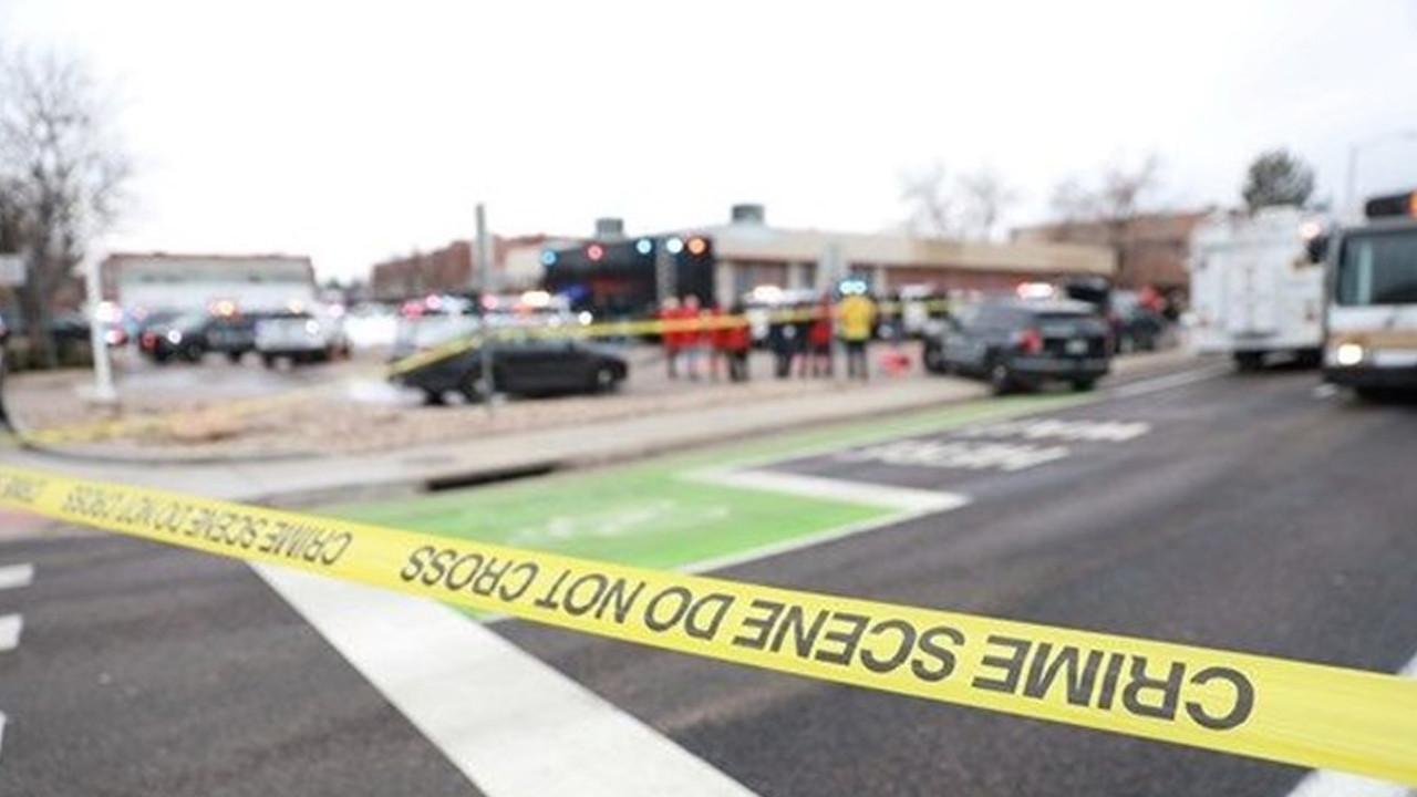 ABD'de iki kardeş dört aile üyesini öldürüp intihar etti