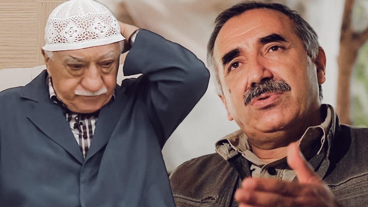 FETÖ ve PKK elebaşlarının da aralarında olduğu 377 kişinin Türkiye'deki malvarlıkları donduruldu