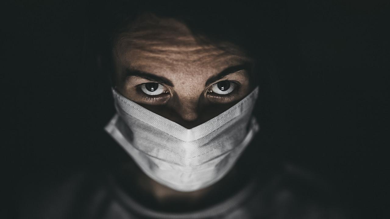 Koronavirüs pozitif vaka sayısı 50 bini aştı; Tabloda endişe veren rakamlar