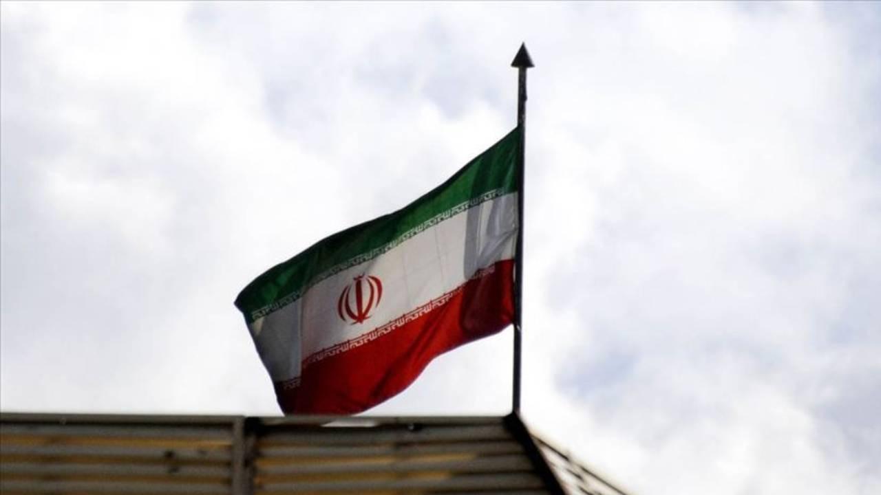 İran, AB ile müzakereleri askıya aldı!