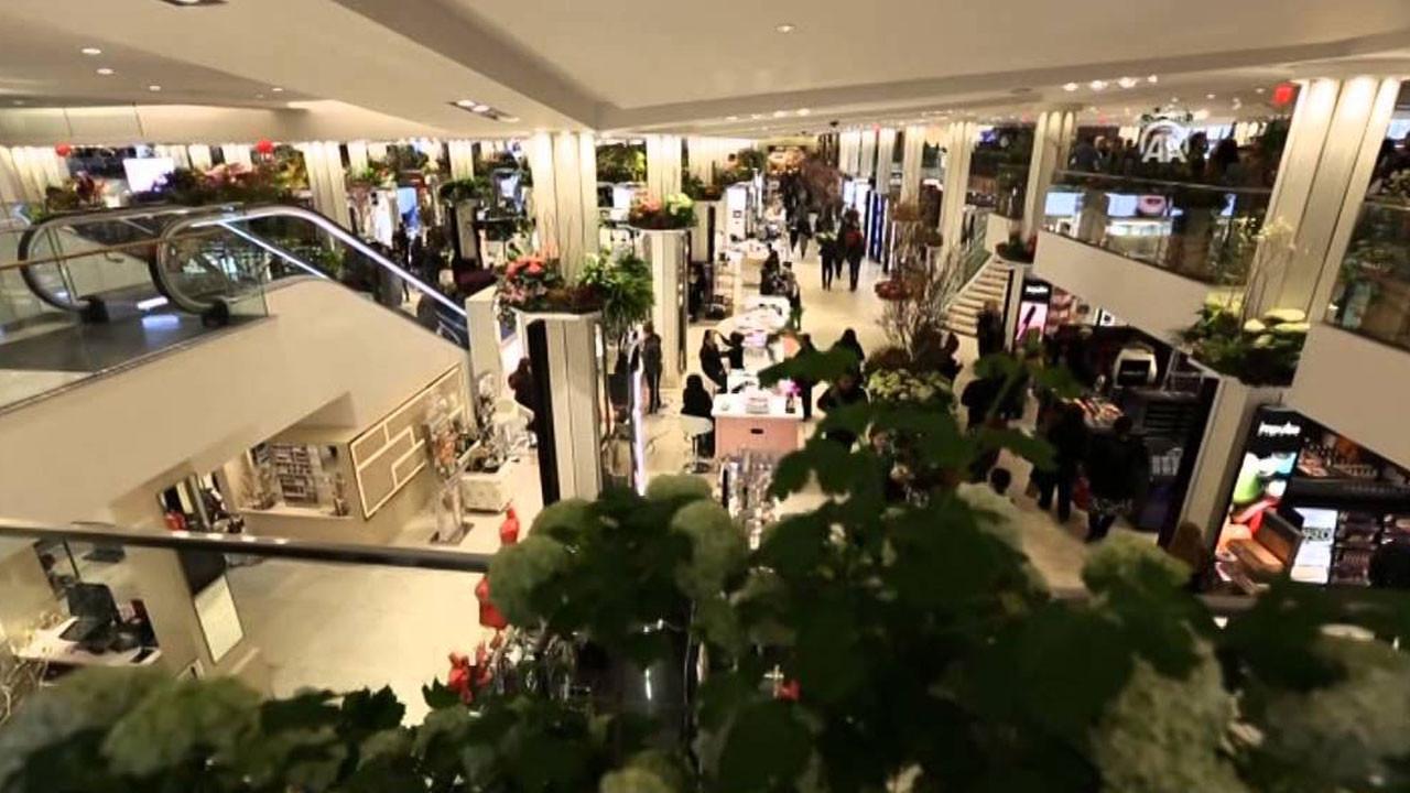 İstanbul'daki mağazalar erken kapanacak; İşte yeni düzenlemenin detayları