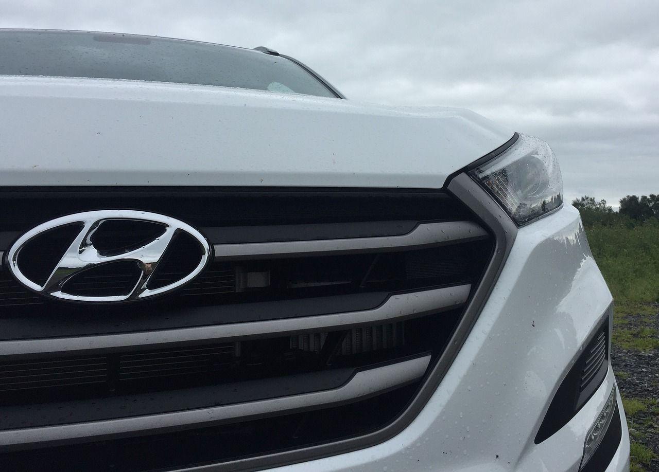 2021 model Hyundai Kona fiyatlarında müthiş indirim; Bu fırsat bir daha gelmez - Sayfa 1