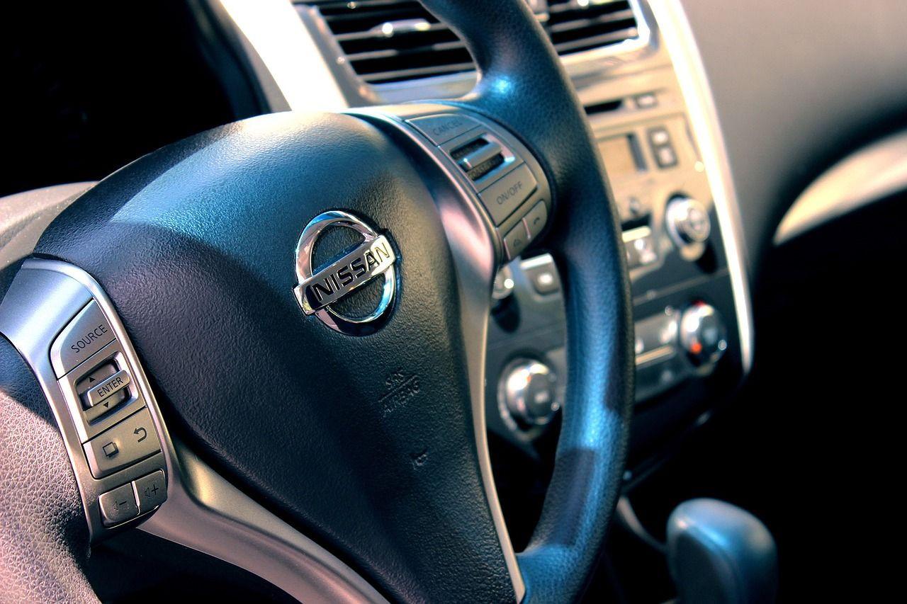 2021 model Nissan Qashqai fiyatlarında müthiş indirim; Bu liste başka yerde yok - Sayfa 1