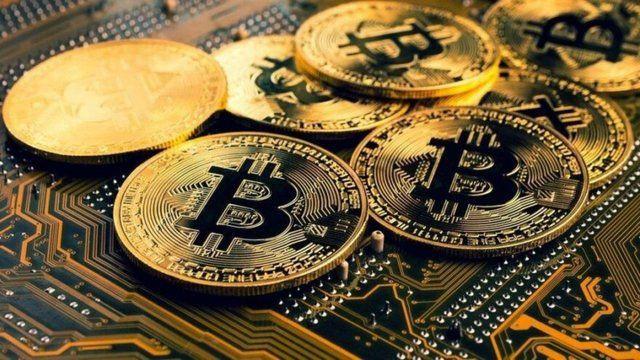 Bitcoin yatırımcılarına kötü haber; Kritik gelişmeler yaşanıyor - Sayfa 1