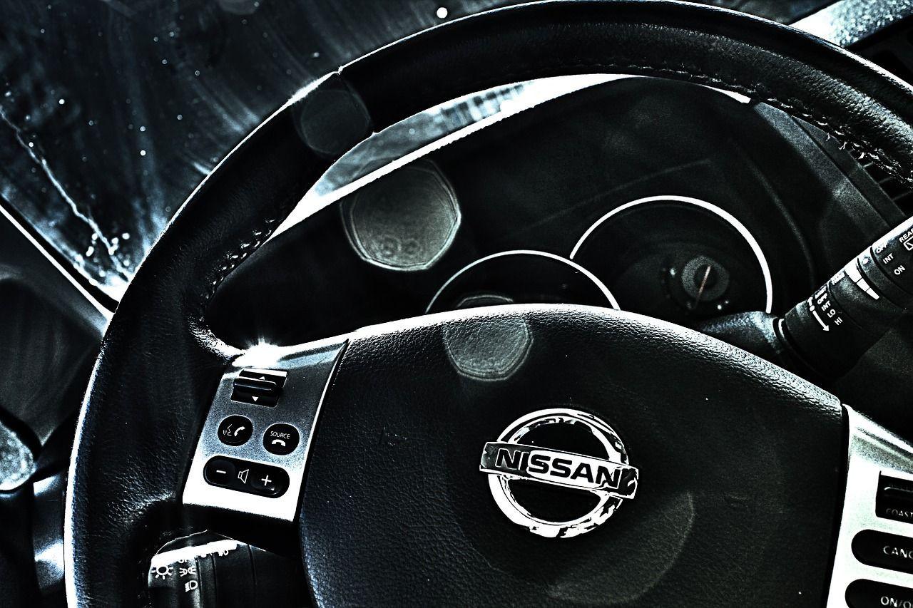 2021 model Nissan Qashqai fiyatlarında müthiş indirim; Bu liste başka yerde yok - Sayfa 2