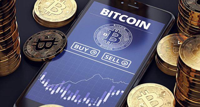 Bitcoin yatırımcılarına kötü haber; Kritik gelişmeler yaşanıyor - Sayfa 2