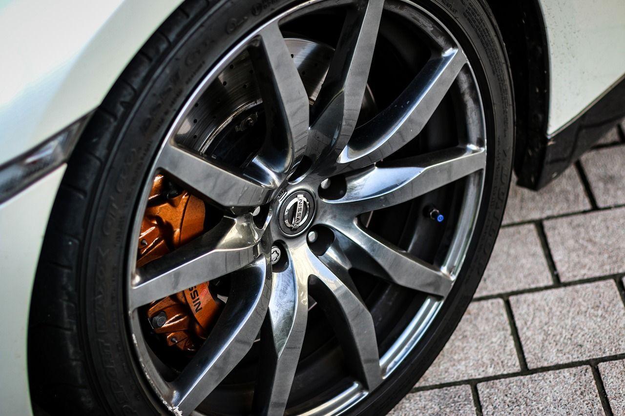 2021 model Nissan Qashqai fiyatlarında müthiş indirim; Bu liste başka yerde yok - Sayfa 3