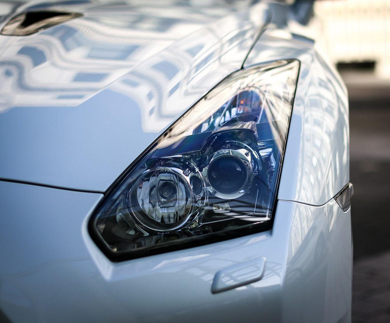 2021 model Nissan Qashqai fiyatlarında müthiş indirim; Bu liste başka yerde yok - Sayfa 4
