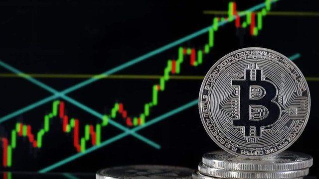Bitcoin yatırımcılarına kötü haber; Kritik gelişmeler yaşanıyor - Sayfa 4