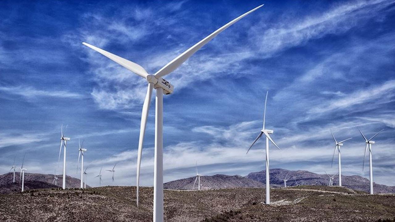 Bakan Dönmez'den yenilenebilir enerji paylaşımı