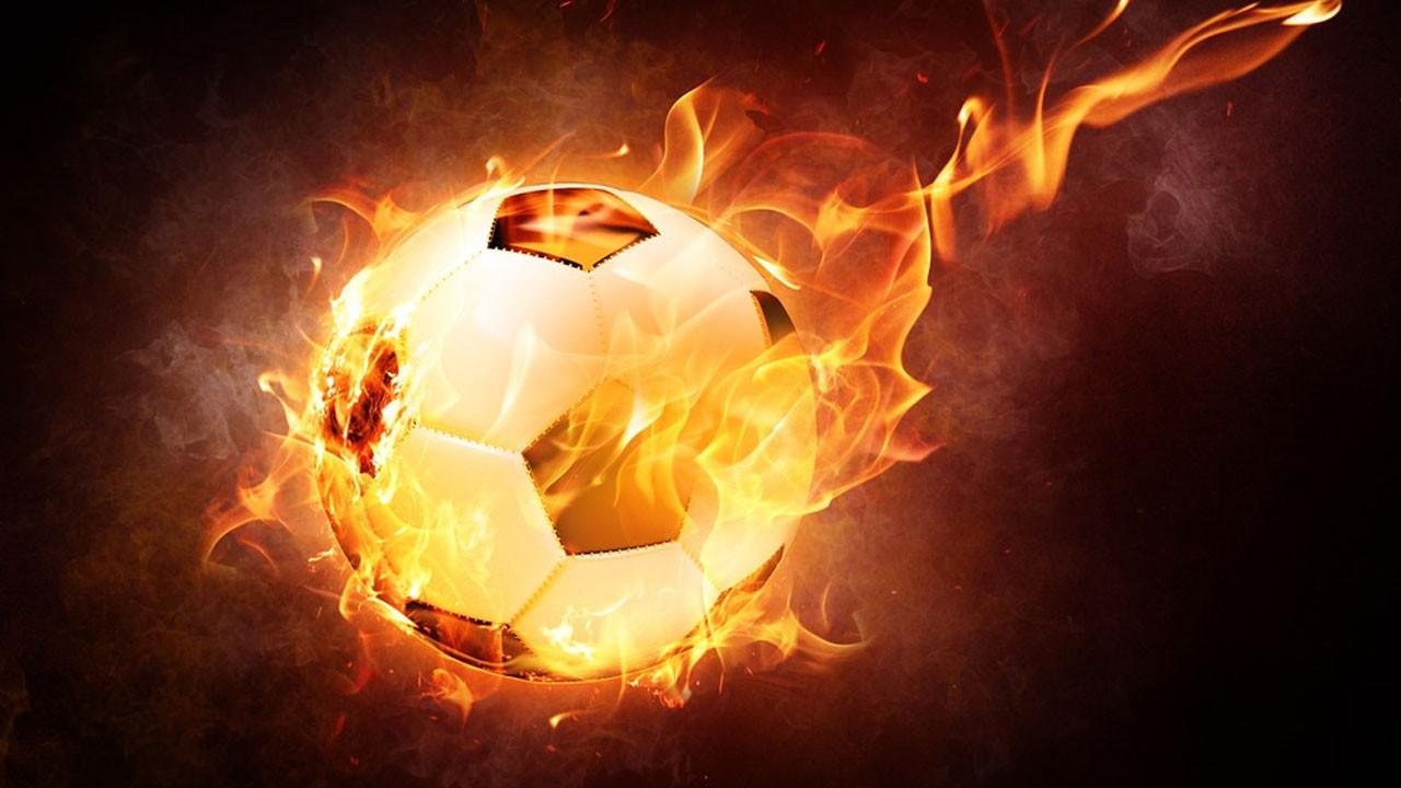 Avrupa Süper Ligi projesi başlamadan dağıldı; 2 takım çekildi, başkan istifa etti