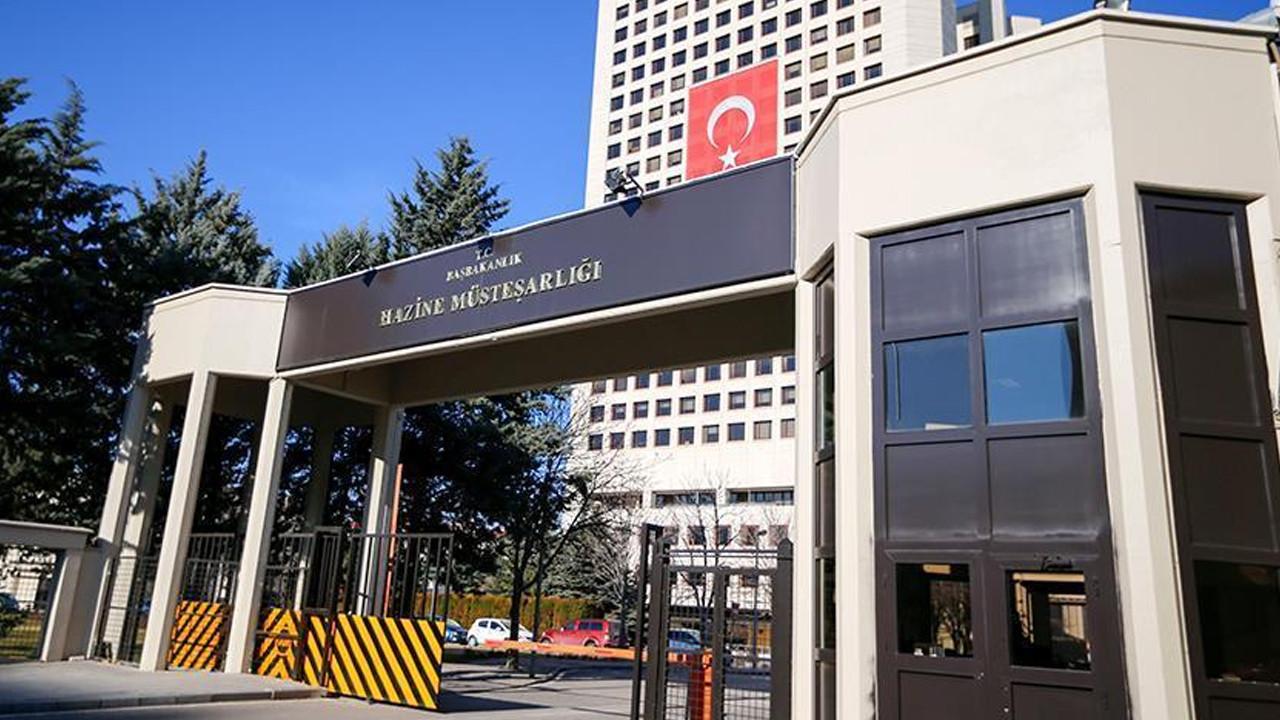 Hazine ve Maliye Bakanlığı, çok sayıda taşınmazı satışa çıkardı