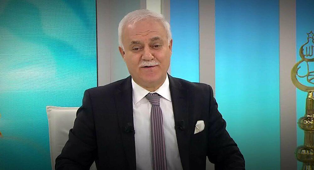 Nihat Hatipoğlu yeniden YÖK üyesi oldu; Görev süresi uzatıldı - Sayfa 2