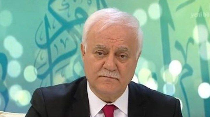 Nihat Hatipoğlu yeniden YÖK üyesi oldu; Görev süresi uzatıldı - Sayfa 3