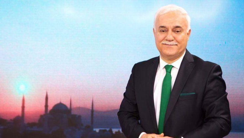 Nihat Hatipoğlu yeniden YÖK üyesi oldu; Görev süresi uzatıldı - Sayfa 4