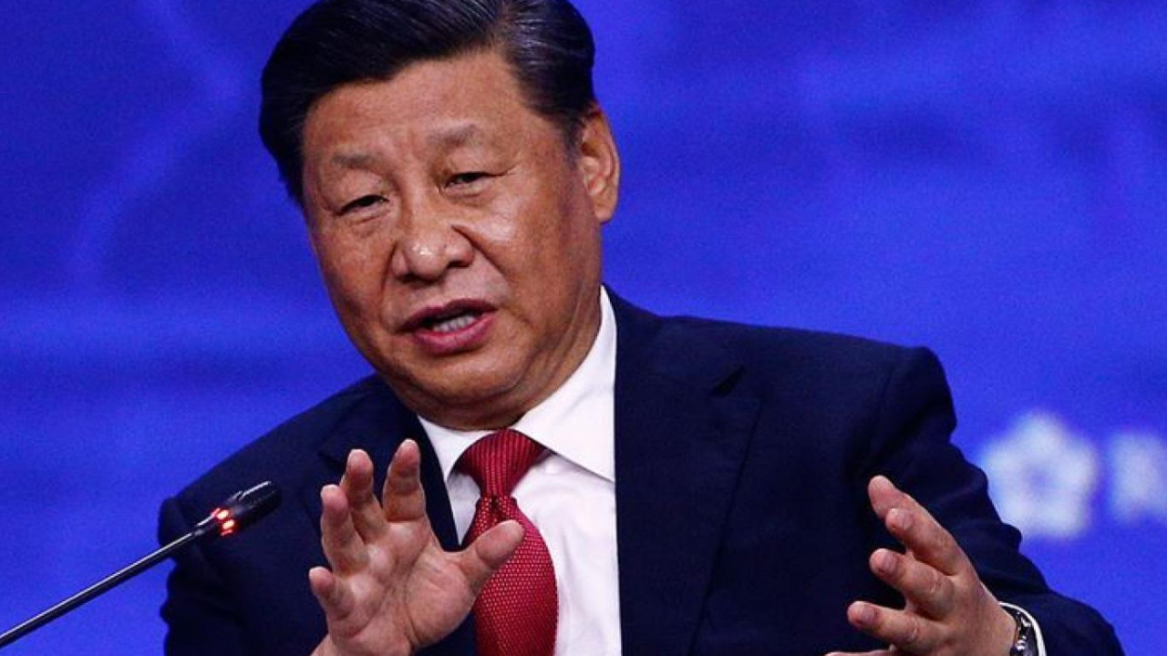 Çin Devlet Başkanı Şi, Biden'ın davet ettiği zirveye katılacak