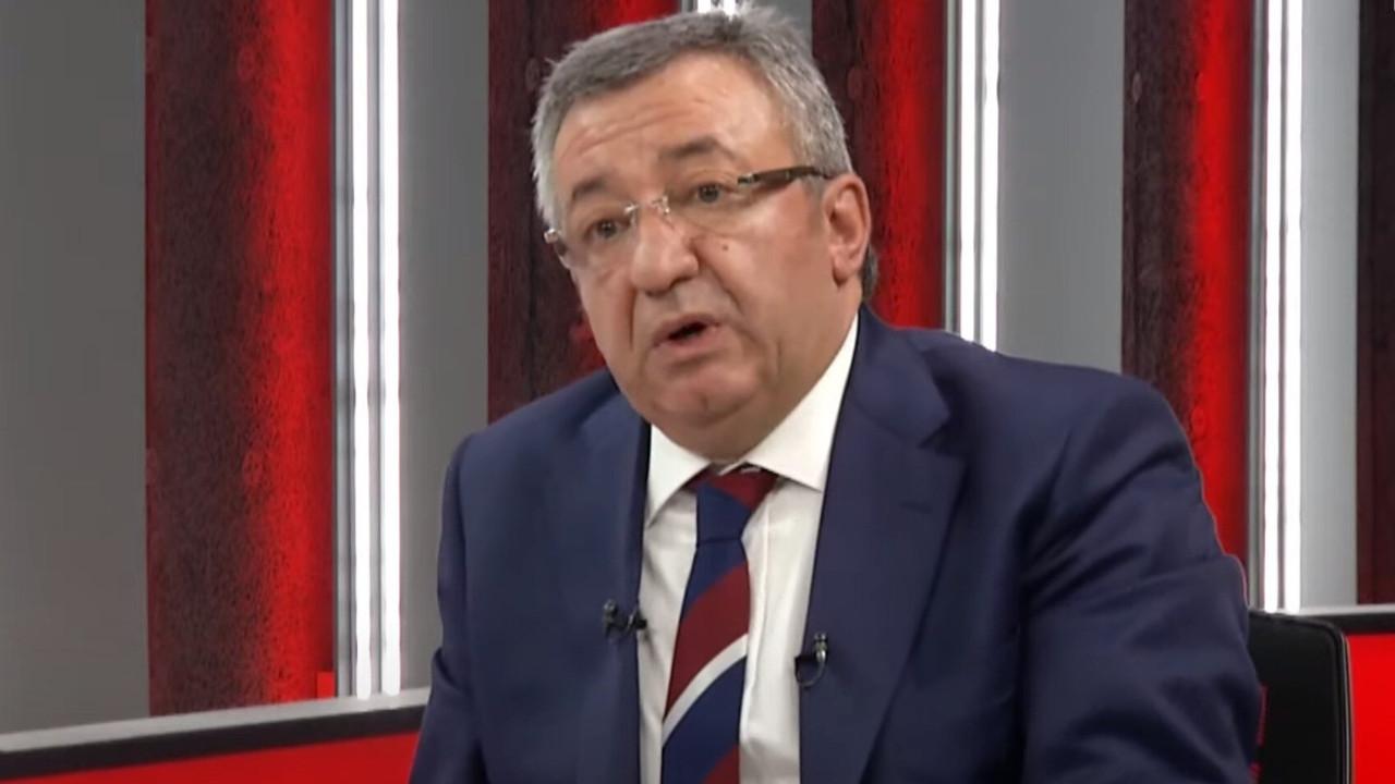 RTÜK'ten CHP'li Altay'ın Menderes benzetmesine inceleme
