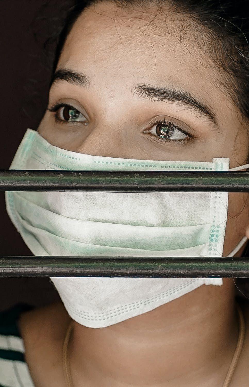 'Güvensiz' denen 41 maskenin satışlarına hala devam ediliyor - Sayfa 4