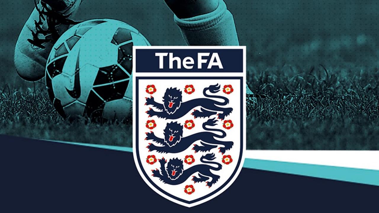 İngilizler 'Britanya Süper Ligi'ni kuruyor