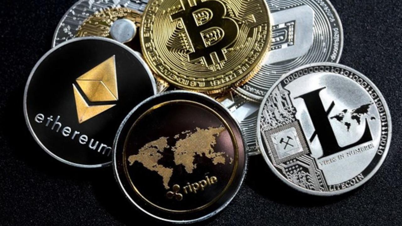 MASAK, kripto para platformu Vebitcoin hakkında inceleme başlatırken, banka hesaplarına bloke koydu