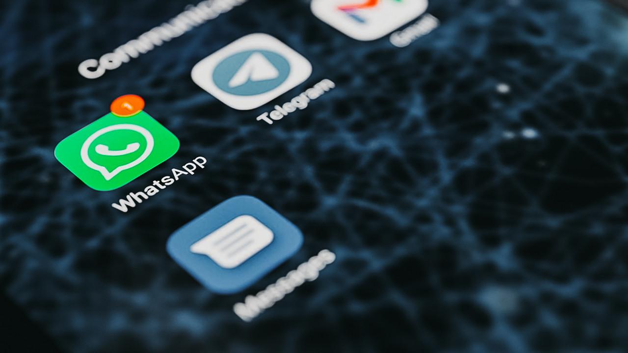 WhatsApp için kimsenin beklemediği haber geldi; Bu tarihe kadar zamanınız var